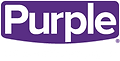 PurpleMobileLogo.png