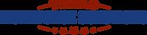 tws_logo.png
