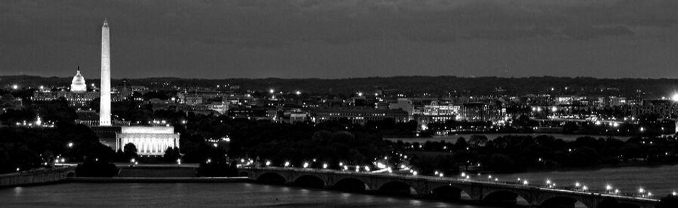 night-washington-dc-skyline-valentines-d