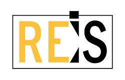 REIS logo.jpg