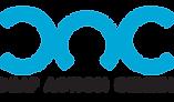 dac_logo_name.png