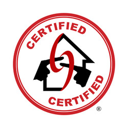 CERTIFIED KW Signs