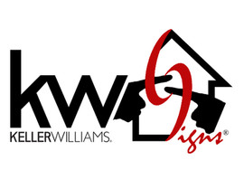 KW signs