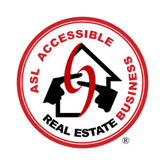 ASL ACCESSIBLE