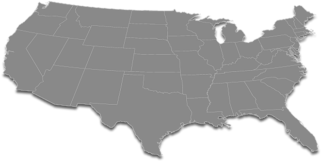 11-114203_usa-map-png-united-states-png_