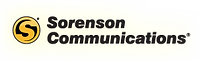 Sorenson-Communications-logo.png
