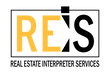 REIS logo with name.png