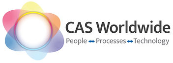 CAS.logo-01.jpg