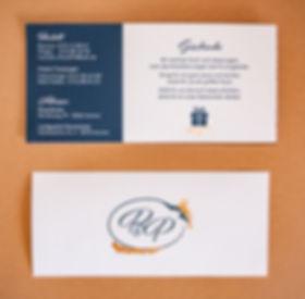 Einladung_3.jpg