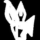 Piktogramme-08.png