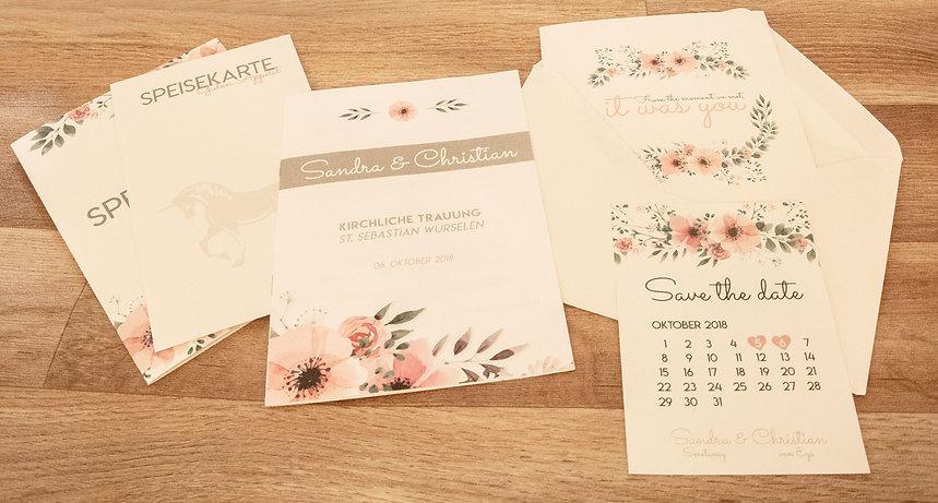 Hochzeits Design.jpg