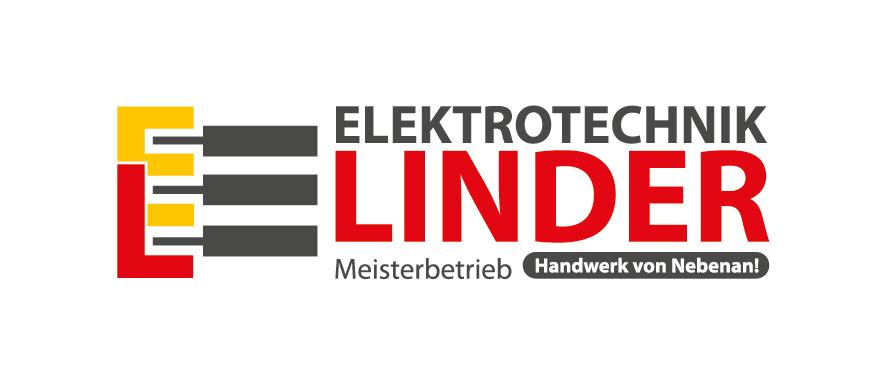 Elektrotechnik Linder