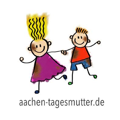 Tagesmutter Aachen