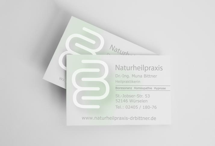 Naturheilpraxis Bittner