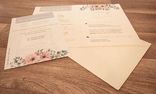 Einladungskarte.jpg
