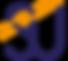 Logo Designbüro Schuppe Unger