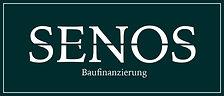 Logo350x150.jpg