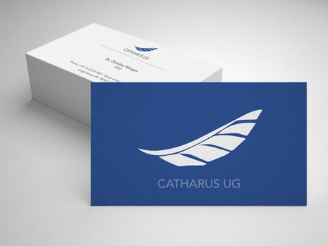 CATHARUS UG