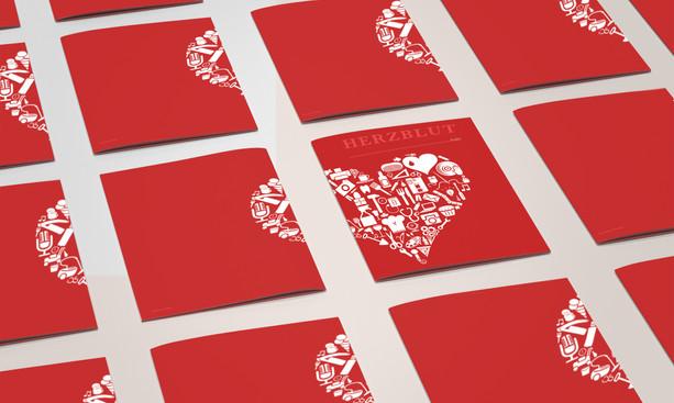 Herzblut Magazin