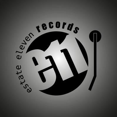 Estate Eleven Records