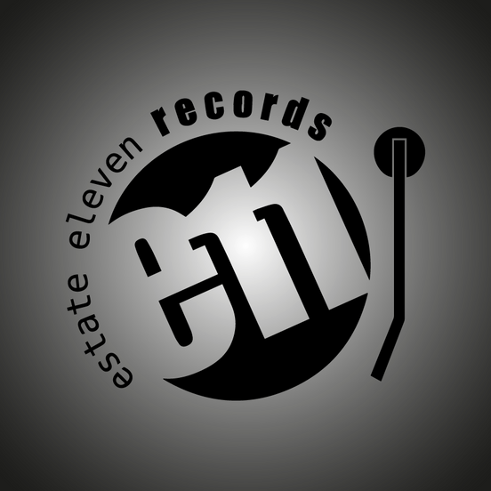 Estate Eleven Records