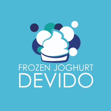 DeVido Frozen Joghurt