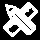 Piktogramme-03.png