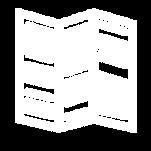Piktogramme-06.png