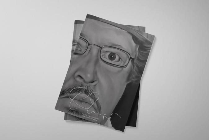Bildband