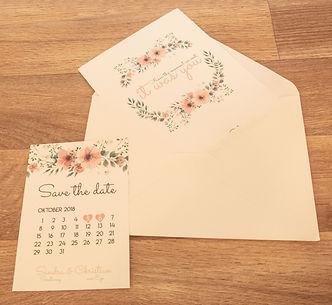 Einladung und Safe the Date Karte.jpg