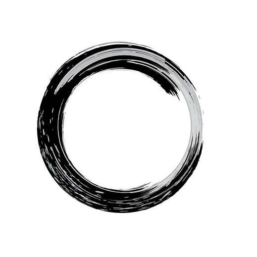 Enso Only Final.png