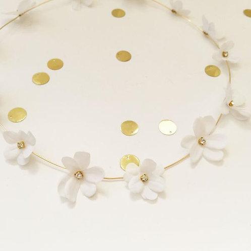 Fifth & Spring Lily Headband