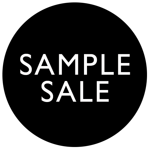 sample sale alert modern bridal boutique hemel hempstead halo