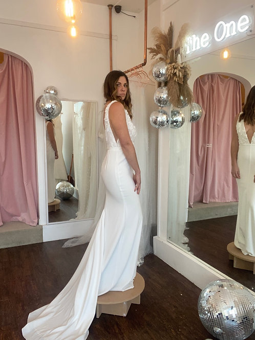 Venice by Marquise Bridal