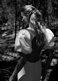 &forlove bridal - HARRIS - stocked at Halo & Wren Bridal, Hertfordshire, UK.