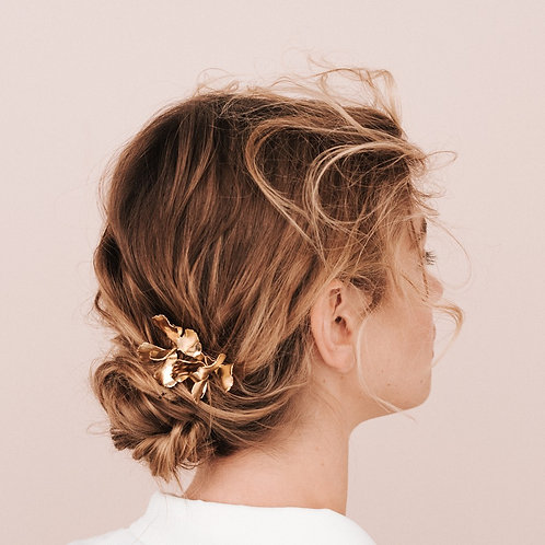 Maison Sabben 'Allure' Bridal Comb