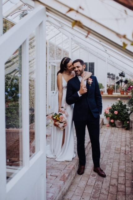 204-BignorPark-Wedding-Shoot-ManonPauffi