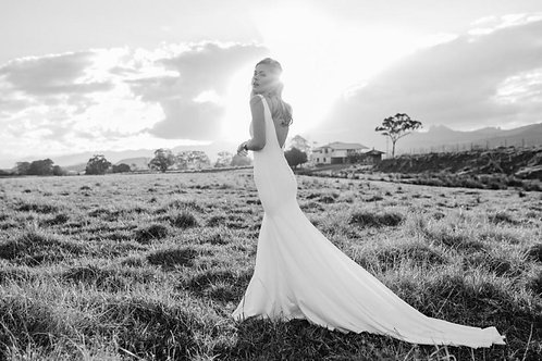 Made With Love 'Harper' Bridal Gown