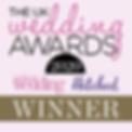UKWA2020-winner-badge-insta_.png