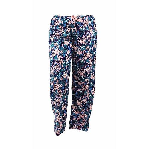 Hello Mello Twilight Meadow Lounge Pants