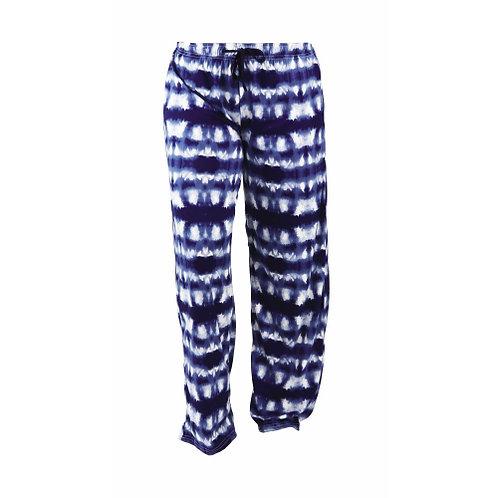Hello Mello Day Dream Lounge Pants