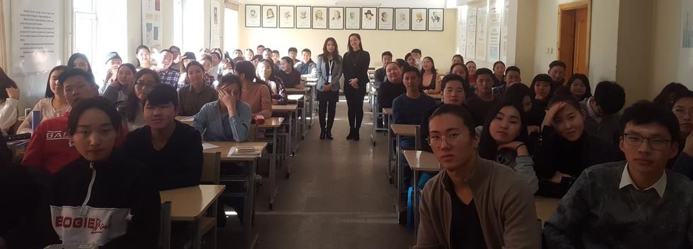 School7 - Copy.jpg