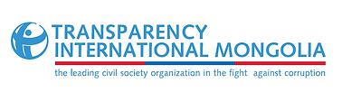 TI-M Official Logo.png