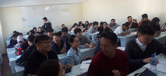 School10.jpg
