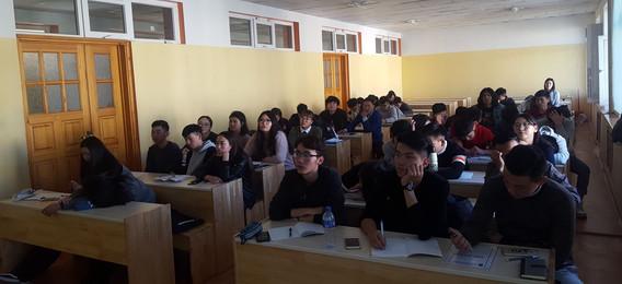School9.jpg