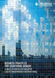 Business principle.png