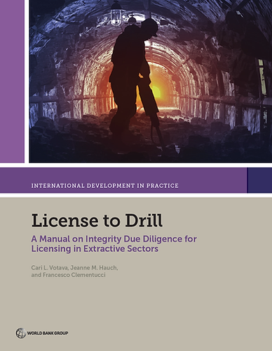 License to Drill cover.png