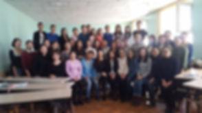 School3 - Copy.jpg