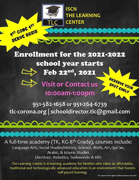 enrolling_2021_2022_ad.jpg