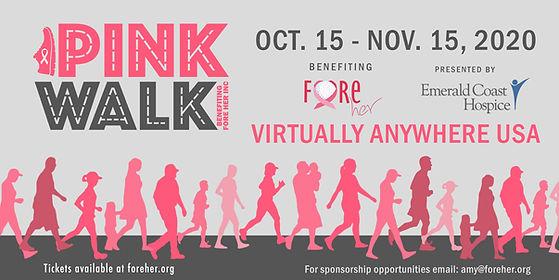Pink Walk FB event.jpg